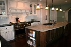 kitchen countertop backsplash kitchen countertops countertop backsplash plans kitchen tiles