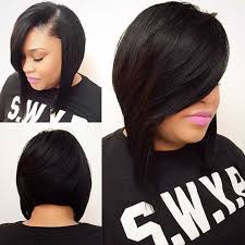 weave for inverted bob short curly bob weave hairstyles with dark inverted ideas also black
