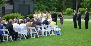 planning a wedding ceremony maura co wedding ceremony wedding officiant spotlight