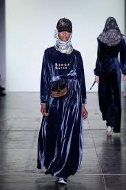 Vivi Zubedi New new york fashion week vivi zubedi fall winter 18 collection