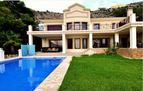 1 bedroom property for sale in calpe benissa up to 2000000 costa blanca 03140 altea 5 bedroom house for sale