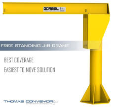 gorbel jib crane the best crane 2017