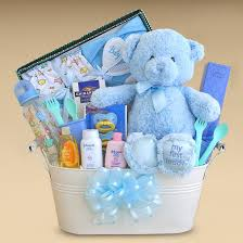 mesmerizing baby shower gift baskets for boys 22 for unique boy
