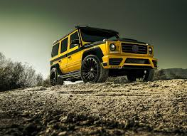 mercedes benz u2013 gwagenparts com mercedes g class parts