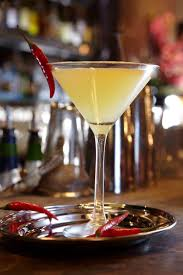 martini bacardi top 5 chilli cocktails in london about time magazine