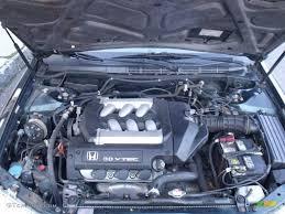 1999 honda accord 4 cylinder vtec 2000 honda accord ex sedan 2 3l sohc 16v vtec 4 cylinder engine