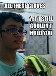 Malay Meme - fresh malay meme malaysian guy creates punny memes about his