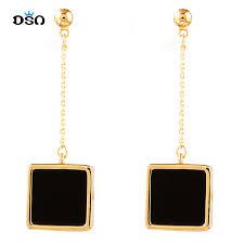 cool dangle earrings popular cool dangle earrings buy cheap cool dangle earrings lots
