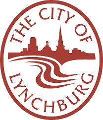 halloween city roanoke va lynchburg public library events