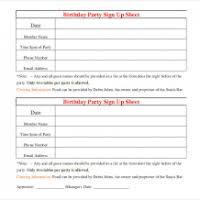 Printable Thanksgiving Potluck Sign Up Sheet Template Thanksgiving Food Sign Up Sheet Page 2 Bootsforcheaper Com
