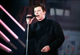 pop rick astley touring in u s for time since 89