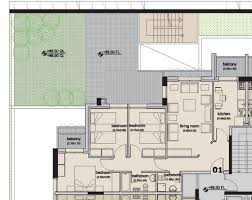 cayan tower floor plan photo cayan tower floor plan images high rise building floor
