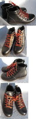 s lightweight hiking boots size 12 mens 181392 timberland s thorton mid waterproof hiking boots