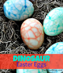 dinosaur easter eggs easter dinosaur eggs dinosaur easter egg vs pin and easter