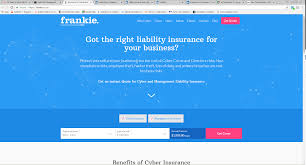 instant quote car insurance singapore business insurance quotes nz best quote 2017