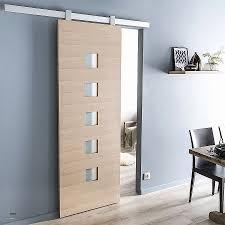 meuble cuisine haut porte vitr meuble cuisine haut porte vitrée beautiful les 11 meilleures du