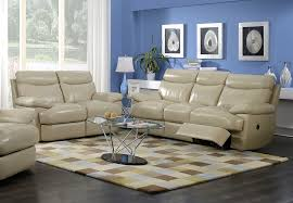Power Reclining Sofa And Loveseat Sets The Furniture Warehouse Beautiful Home Furnishings At Affordable