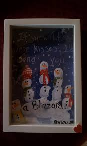 best 25 babysitter gifts ideas on pinterest christmas gift