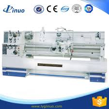 manual engine lathe manual engine lathe suppliers and