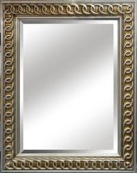 Cheap Shabby Chic Mirrors by Shabby Chic Home Decor Carved Wooden Mirrors India Buy Shabby