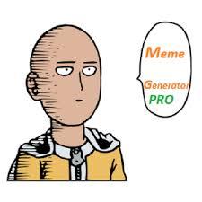 Meme Generator Pc - download free meme generator nz studio create memes add sticker for