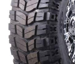 Great Customer Choice 33x12 5x17 All Terrain Tires Xterrain B Jpg