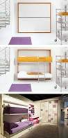 82 best clei images on pinterest 3 4 beds resource