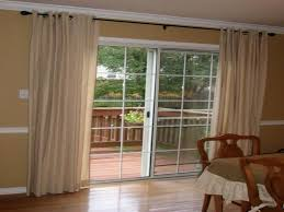 sliding door hardware and sliding glass door lock sliding glass
