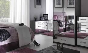 Mirrored Bedroom Furniture Uk by Bedrooms With Mirrored Furniture U2013 Home Design Ideas Benefits Of