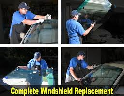 1000 ideas about windshield replacement cost on auto