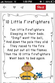 25 firefighter ideas community