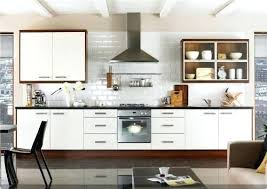 ikea kitchen cabinets prices ikea kitchen cabinet renovate your modern home design with fantastic