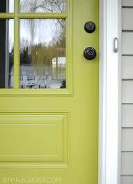 yellow exterior paint colors u2013 alternatux com
