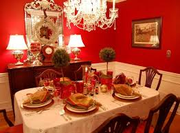Christmas Table Decoration Images by 20 Best 20 Christmas Decorating Ideas For The Table Images On