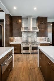 stainless steel kitchen backsplash ideas 20 stainless steel kitchen backsplashes subway tile backsplash