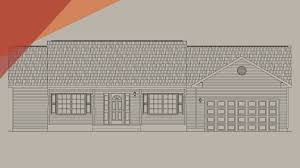 Express Home Builders Design Inc Modular U0026 Prefab Home Manufacturer Icon Legacy Custom Modular Homes