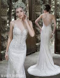 september wedding dresses the pin page slinky sheath wedding dresses maggie