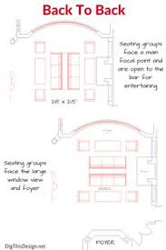 Ideas For Living Room Furniture Furniture Layouts For A Large Living Room Large Living Room