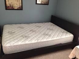 best ikea bed frame susan decoration