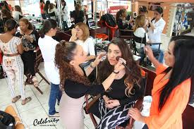 makeup courses in miami makeup cl in miami makeup vidalondon