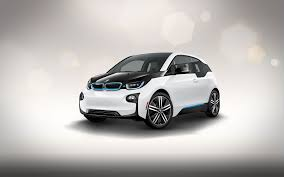 south motors bmw i3 lease offers