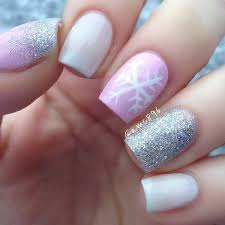 best 25 white sparkle nails ideas on pinterest white glitter