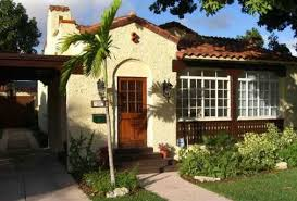 Mediterranean Style Homes For Sale In Florida - is