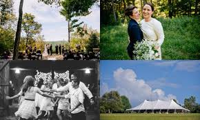 wedding venues in wv wv wedding venues archives the oberports