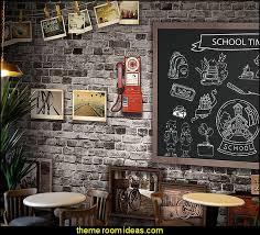 blackboard wallpaper murals classroom pinterest wallpaper