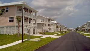 us military housing barracks and housing allowance
