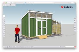 what u0027s up with sketchup in 2018 sketchup blog