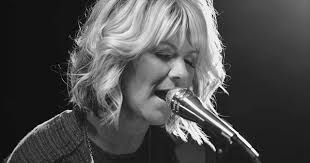 contemporary thanksgiving songs natalie grant official music videos and songs