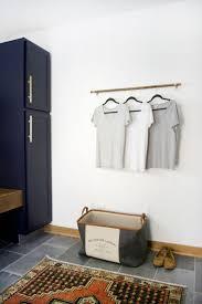 Laundry Room Clothes Rod Top 25 Best Scandinavian Curtain Rods Ideas On Pinterest