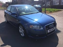 100 audi a4 2005 t fsi owners manual 2010 used audi a4 4dr